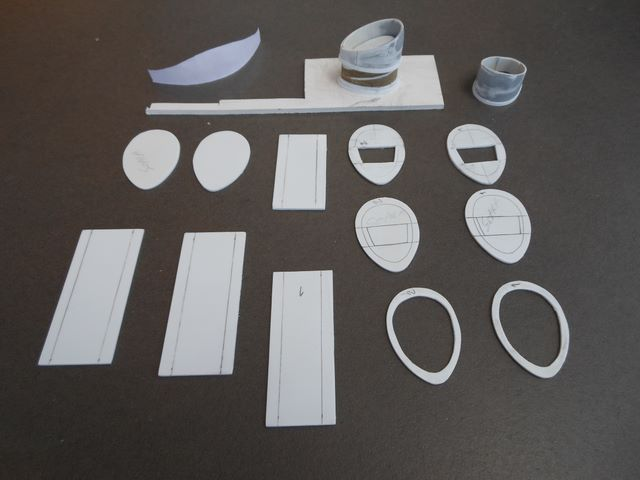 Forex plasticard