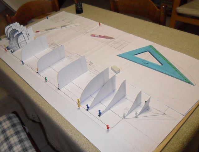 Forum amirel associazione modellisti romani view topic for Costruzione di disegni online